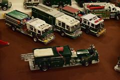 DSC_0550 (Zack Bowden) Tags: silver city firefest mode fire truck kitbash