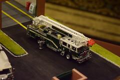 DSC_0544 (Zack Bowden) Tags: silver city firefest mode fire truck kitbash