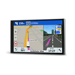 Garmin RV 780 maps download | RV maps of the Garmin UK and US | Garmin Express Download | Garmin Uk | Garmin support (garmincare) Tags: garmin update map care gps devices updates download customer service lifetime navigation route us uk canada germany australia 3301133590 mapsource free maps express europe manager tracker updating on your device motorcycle bike zumo 395 lm 396 motorbike sat nav best com