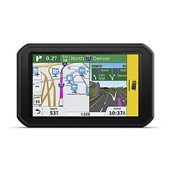 Garmin Dezl 780 latest Maps | Specific routes of the Garmin UK and Australia | Garmin Express (garmincare) Tags: garmin update map care gps devices updates download customer service lifetime navigation route us uk canada germany australia 3301133590 motorcycle bike zumo 395 lm 396 motorbike sat nav best com express mapsource free maps europe manager tracker updating on your device