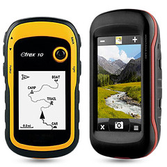 Latest Garmin Maps Updates of the UK and Germany | Garmin Express |Garmin Com (garmincare) Tags: update garmin map care gps devices updates download customer service lifetime navigation route us uk canada germany australia 3301133590 mapsource free maps express europe manager tracker updating on your device