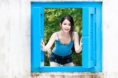 楊宓凌 _DX28680 (jaspher0929) Tags: 楊宓凌 士林區 臺北市 中華民國