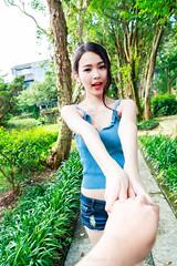 楊宓凌 _DX28612 (jaspher0929) Tags: 楊宓凌 士林區 臺北市 中華民國