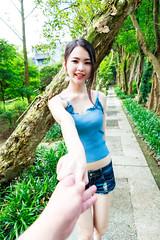楊宓凌 _DX28514 (jaspher0929) Tags: 楊宓凌 士林區 臺北市 中華民國