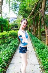 楊宓凌 _DX28479 (jaspher0929) Tags: 楊宓凌 士林區 臺北市 中華民國