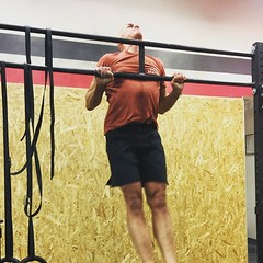 Chest definitely touching the bar #chesttobar #pullups #crossfit #training #wod #crossfitbox #fitness #workout #crossfitcapmartin #capmartin #roquebrune #monaco (crossfitcapm) Tags: instagram crossfit crossfitcapmartin menton monaco roquebrunecapmartin