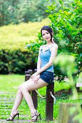 楊宓凌 _DX28643 (jaspher0929) Tags: 楊宓凌 士林區 臺北市 中華民國