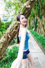 楊宓凌 _DX28520 (jaspher0929) Tags: 楊宓凌 士林區 臺北市 中華民國