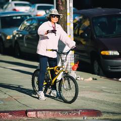 East Oakland (Thomas Hawk) Tags: america california eastbay oakland usa unitedstates unitedstatesofamerica bicycle bike