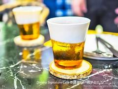 Divana Signature Cafe 泰國 曼谷 45 (slan0218) Tags: divana signature cafe 泰國 曼谷 45