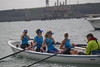 PYC Rowing - Wreck Race 2019