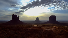 Monument Valley, Arizona 2009-032.jpg (Mike.MRM) Tags: 2009arizona 16x9 monumentvalley landscapeimage arizona 2009trip oljatomonumentvalley unitedstates