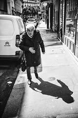 Mireille Blanc (regardsparisiens) Tags: 2019 24x36 3x2 40mm black blackandwhite blanc bw candid canon capturestreets cheveuxblancs city darkisbetter dreaminstreets eos5dmarkiii europe everydayeverywhere extérieur femmes france fromstreetswithlove generationstreet iloveparis iledefrance laurentdufour lensonstreets life lovesnoir matin monochrome morning noir noiretblanc noirshots objectifgrandangle ombre paris people photographiederue portrait printemps regardsparisiens rue soleil spring storyofthestreet storyofthestreets streetfocuson streetphoto streetphotographer streetphotography streetphotographyinternational streetofparis thestreetphotographyclub thestreetphotographyhub ville wearethestreets wearethestreet white worldstreetfeature zonestreet