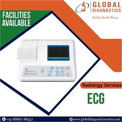 Cardiac Global Diagnostic Centre (globaldiagnosticcentre987) Tags: cardiac diagnostic center manikonda – global centre