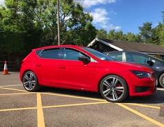 SEAT Leon Cupra 290 (Marc Sayce New 1) Tags: seat leon cupra 290 emocion red 2016 2017 2018 2015 2014 280 300 vw volkswagen golf gti r audi a3 s3 rs3 tsi tfsi notrealtags bikini speedo topless naked nude milf fetish lingerie underwear butt bum hot mature boobs sex girl ass panty panties sexy stockings lycra pantyhose tights nipples beach swimsuit naturist candid foot feet wife pants kinky boots knee high leather g string thong shorts