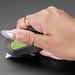 Slice Mini Cutter with Ceramic Blade