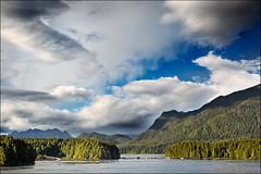 tofino (heavenuphere) Tags: tofino clayoquotsound vancouverisland britishcolumbia bc canada landscape nature 24105mm