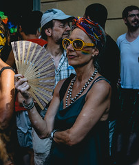 DSC_0278 (_shadesoflife) Tags: pride street streetphotography peopl people gaypride freedom happiness