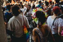 DSC_0262 (_shadesoflife) Tags: pride street streetphotography peopl people gaypride freedom happiness