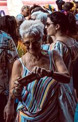 DSC_0259-2 (_shadesoflife) Tags: pride street streetphotography peopl people gaypride freedom happiness