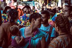 DSC_0253 (_shadesoflife) Tags: pride street streetphotography peopl people gaypride freedom happiness