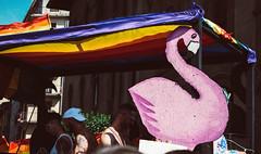 DSC_0240 (_shadesoflife) Tags: pride street streetphotography peopl people gaypride freedom happiness