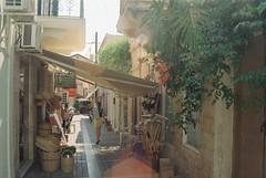 CNV00011 (JamesDoddsPhotography) Tags: olympusom2n om2n jamesdodds vintage 70s athens greece poland opener