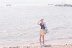 CNV00010 (JamesDoddsPhotography) Tags: olympusom2n om2n jamesdodds vintage 70s athens greece poland opener