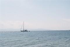 CNV00007 (JamesDoddsPhotography) Tags: olympusom2n om2n jamesdodds vintage 70s athens greece poland opener