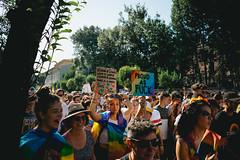 DSC_0302 (_shadesoflife) Tags: pride street streetphotography peopl people gaypride freedom happiness