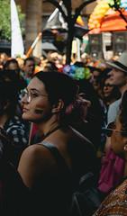 DSC_0250-2 (_shadesoflife) Tags: pride street streetphotography peopl people gaypride freedom happiness