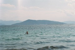 CNV00013 (JamesDoddsPhotography) Tags: olympusom2n om2n jamesdodds vintage 70s athens greece poland opener