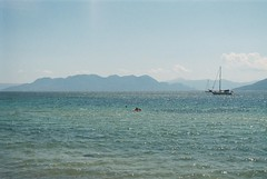 CNV00004 (JamesDoddsPhotography) Tags: olympusom2n om2n jamesdodds vintage 70s athens greece poland opener