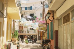 CNV00003 (JamesDoddsPhotography) Tags: olympusom2n om2n jamesdodds vintage 70s athens greece poland opener