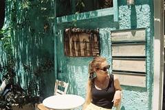CNV00002 (JamesDoddsPhotography) Tags: olympusom2n om2n jamesdodds vintage 70s athens greece poland opener