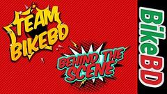 Behind The Scenes | BikeBD Bloopers (bike_bd) Tags: ifttt youtube bikebd