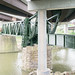 HB&T Strauss Bascule Railroad Bridge over Buffalo Bayou 1907171028