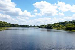 """Randonnée """"Le tour du lac"""" à Guerlédan & shooting rapide sur la route du retour. (Tanguy photographie) Tags: bretagne morbihan côtes darmor naturephotography canonphotographers"""