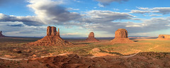 Monument Valley, Arizona 2015-009.jpg (Mike.MRM) Tags: landscapeimage 2015trip shared 2015monumentvalley monumentvalley 5x2 print arizona oljatomonumentvalley unitedstates
