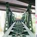 HB&T Strauss Bascule Railroad Bridge over Buffalo Bayou 1907171010