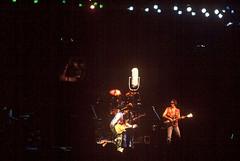 Neil05 (PuraVida Photo) Tags: neilyoung crazyhorse livemusic rock miami gigphotographer concertphotography livemusicphotograph film kodachrome slide parklifedc