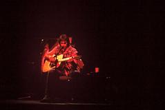 Neil04 (PuraVida Photo) Tags: neilyoung crazyhorse livemusic rock miami gigphotographer concertphotography livemusicphotograph film kodachrome slide parklifedc