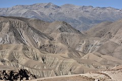Chile (rob kite) Tags: view andes mountains chile