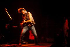 Neil02 (PuraVida Photo) Tags: neilyoung crazyhorse livemusic rock miami gigphotographer concertphotography livemusicphotograph film kodachrome slide parklifedc
