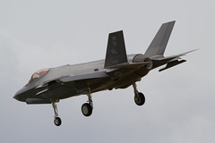 F-35A 17-5251 HL 421FS 388FW (spbullimore) Tags: 175251 hl force air states united 2019 usaf usa afb hill fw wing 388 sqn squadron fighter fs 421 ii lightning f35a f35 martin lockheed
