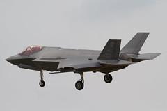 F-35A 15-5200 HL 421FS 388FW (spbullimore) Tags: lockheed martin f35 f35a lightning ii 421 fs fighter squadron sqn 388 wing fw hill afb usa usaf 2019 united states air force hl 155200