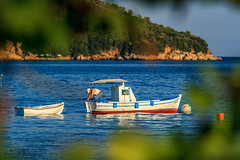 Skiathos 2016 (edit 2019) (189) (Polis Poliviou) Tags: greece skiathos hellas skiathos2016 holidaysphotos seaphotos love skiathosgreece greekmyth people island summer life ©polispoliviou2016 polispoliviou polis poliviou πολυσ πολυβιου mediterranean greekisland environment greekdestination hospitality peaceful visitor skiathosdestination travelgreece skiathosphoto islandphotos attiki citystreets σκίαθοσ hellenicrepublic hellenic traveldestination travelpics greek vacations heritage travel destinations attraction vacation touristic amazing beautifulplace travelphotography sightseeing seascape culture art scenic holiday city beauty beautiful beach places earth beaches peninsulas coastline coast portfolio gallery archive