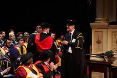 University of Bath Summer Graduation 2019 Ceremony 14 (University of Bath) Tags: 29960 mechanicalengineering summergraduation2019 procession thetheatreroyal komediabath graduatingstudents
