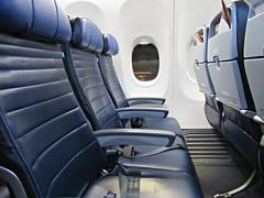 UA507 SFO-MSY N68817 (kenjet) Tags: cabin row seat seats ua ual united unitedairlines boeing 739 737 737900er 737924er n68817 interior