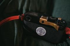 Leica M-D typ262 (Eternal-Ray) Tags: nikon d850 &tamron sp 35mm f18 di vc usd(f012) leica md typ262